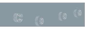 Tri Axle Step Deck Trailer