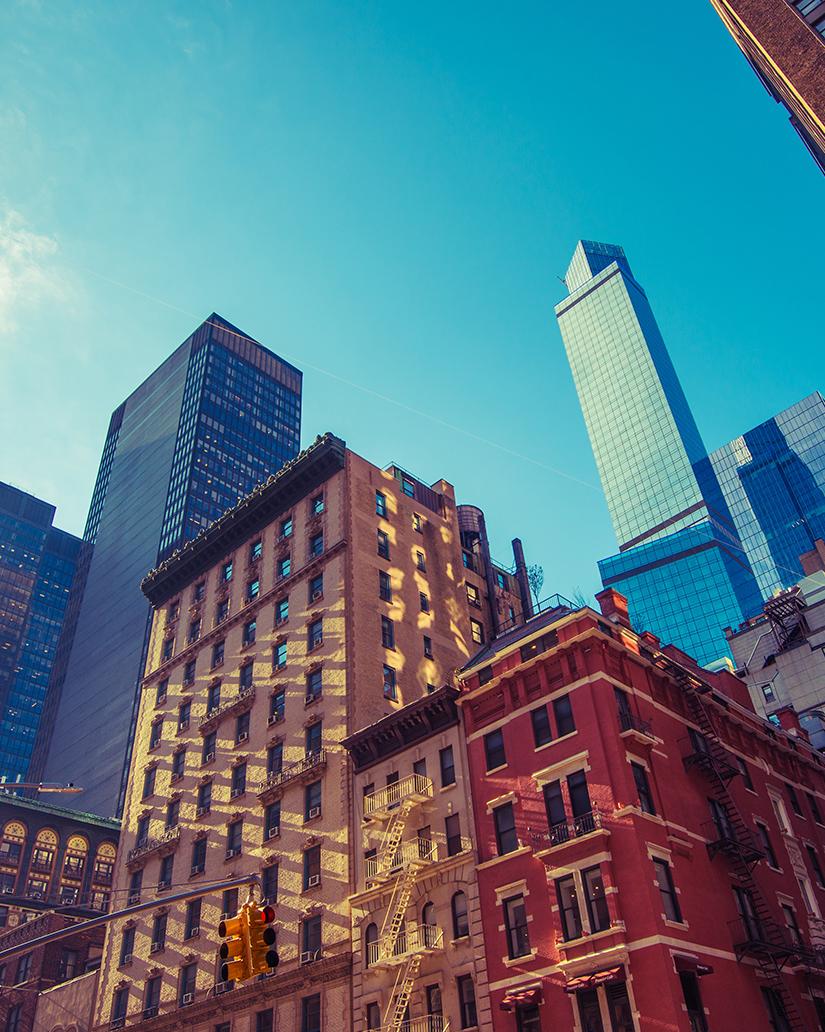 New York SI