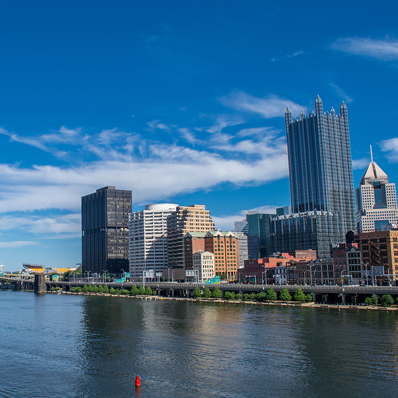 PN Pittsburgh