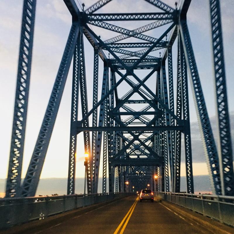 blue bridge in owensboro ky 27XXWSQ